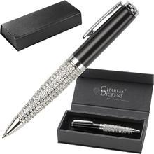 Egyéb prémium tollak