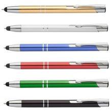 Érintőképernyős toll