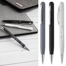 Különleges fém tollak