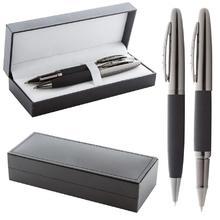 2 db-os tollkészlet